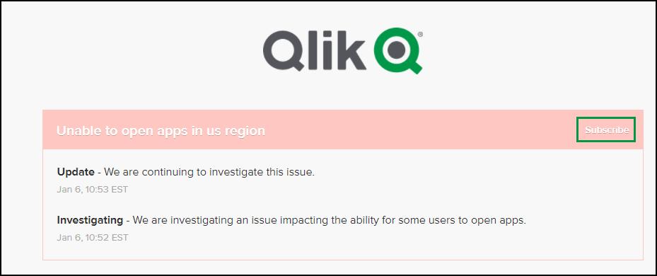 Qlik Cloud Services Status.png