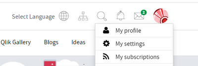 redesign profile for ask question.png