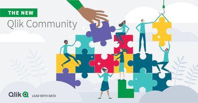 Qlik-Community_2021-Redesign_Social-Promo-Card_1200x628-04 (002).jpg