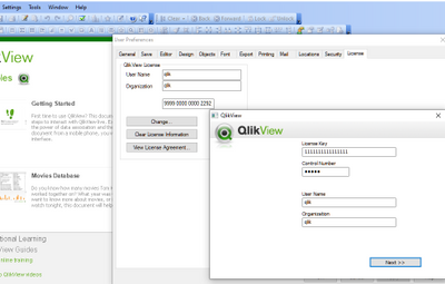 manual desktop license.PNG