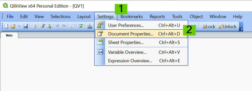 document preferences.png
