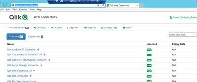 Qlik-Developer_0-1611734298054.jpeg