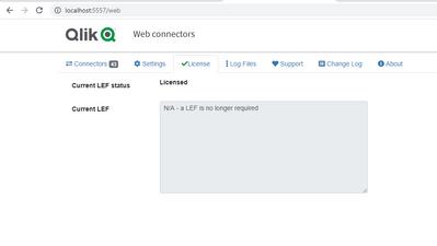 Qlik-Developer_0-1611905989347.png