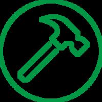 Qlik-Fix_Icon_Green.png