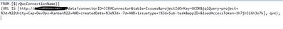 Qlik-Developer_0-1612518028169.png
