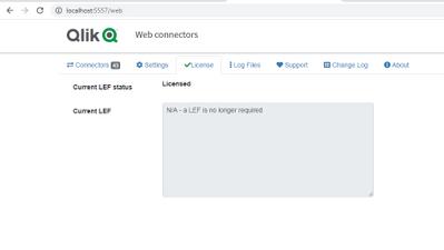 Qlik-Developer_0-1612519132724.png