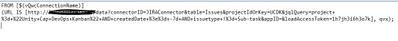 Qlik-Developer_2-1612529510368.png