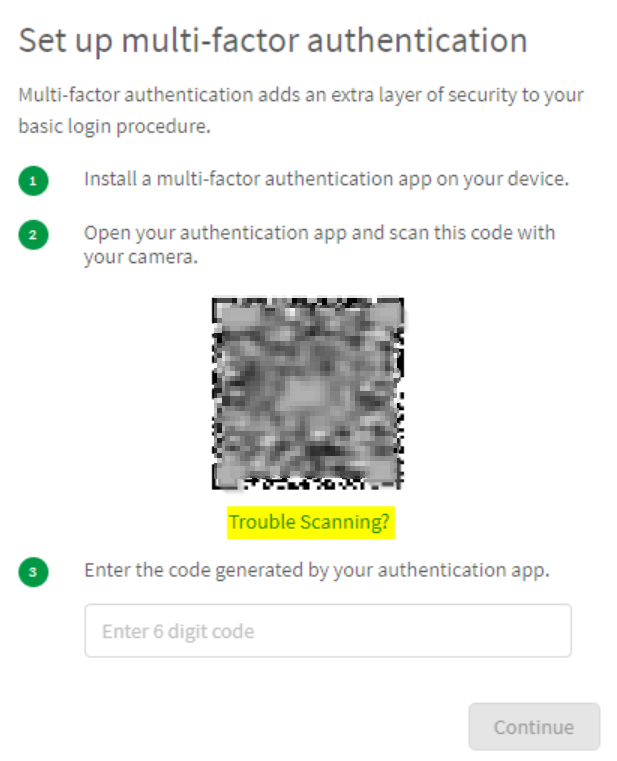 MFA Set up multi-factor authentication.png