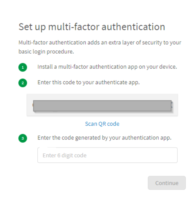 MFA Set up multi-factor authentication 02.png