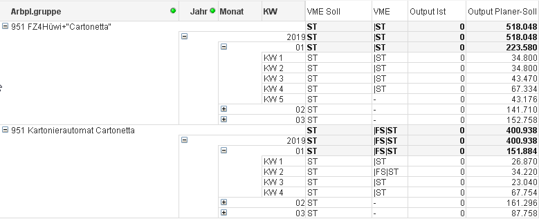 QlikView_example.png