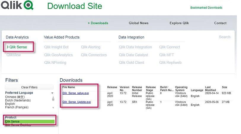 Qlik Download Site.JPG