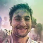 Dennis_Jaskowiak