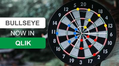 Bullseye Chart in Qlik Sense.png