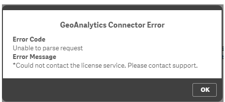 lGeoAnalytics license issue.png
