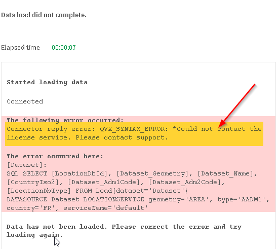 geoAnalytics _Error_ License.png