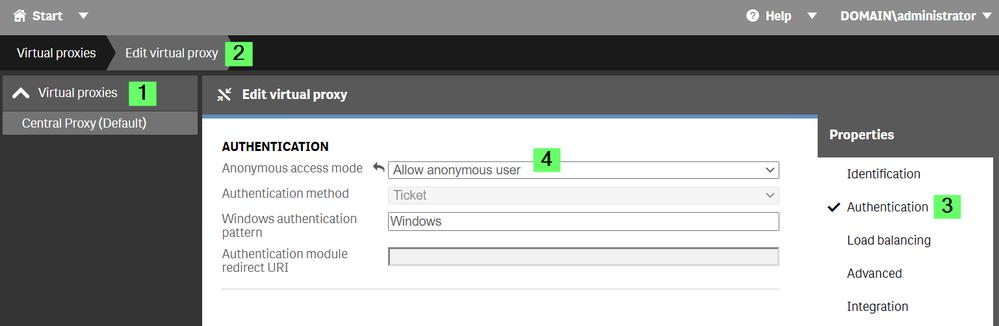 Edit Virtual Proxy Allow Anonymous.png