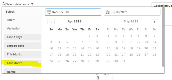 Choose_Last_Month.png
