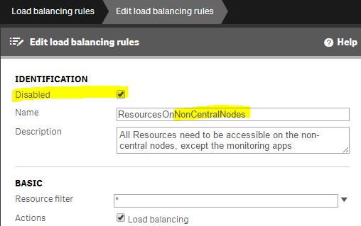 Edit load balancing rules disabled.png