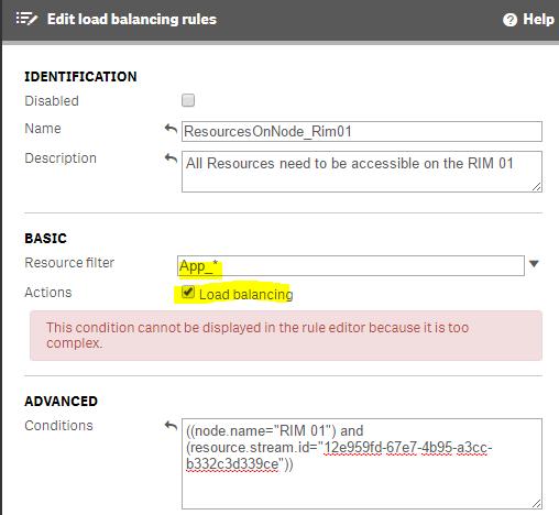 Edit load balancing rules load balancing.png