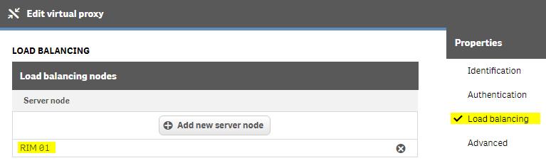 edit virtual proxy load balancing.png