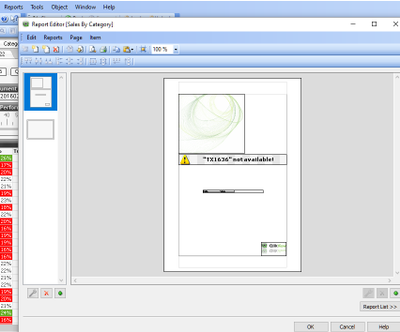 QlikView Report Editor.png