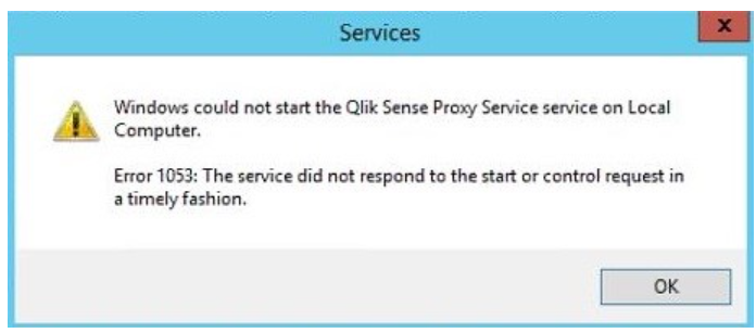 Error 1053 The service did not respond to the start or control request in a timely fashion.png