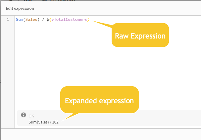Expression Editor.png