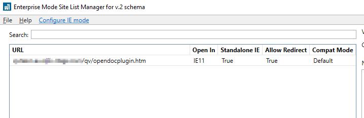 opendocplugin.htm Open in IE11 Standalone IE True Allow Redirect True.png