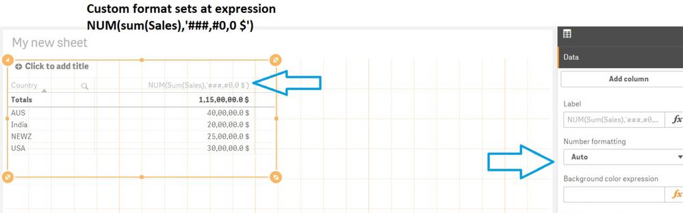 Custom format sets at expression NUM.png