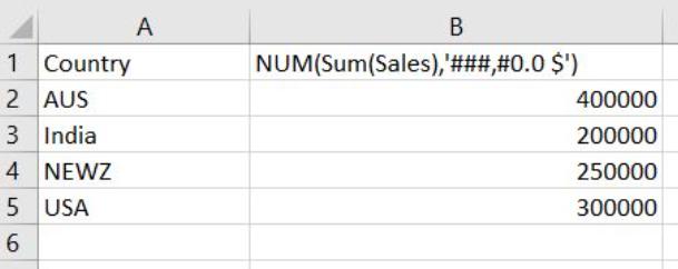 NUM Sales Excel.png