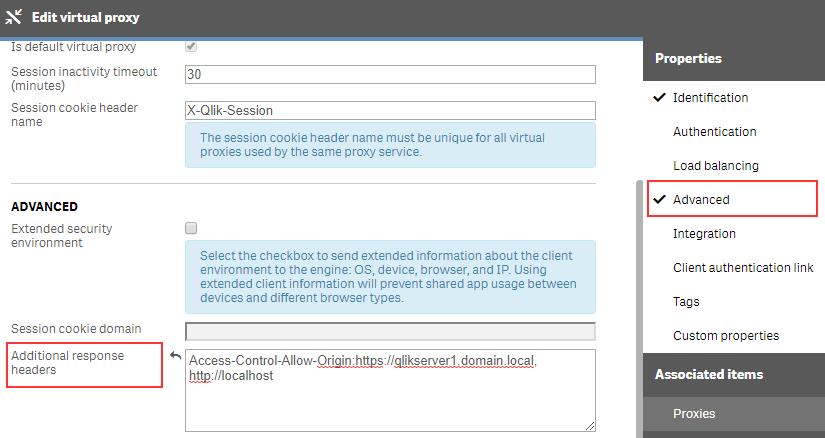 Advanced Virtual Proxy Settings Additoinal Response Headers.png