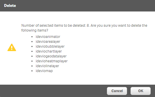 Delete old extension confirm.png
