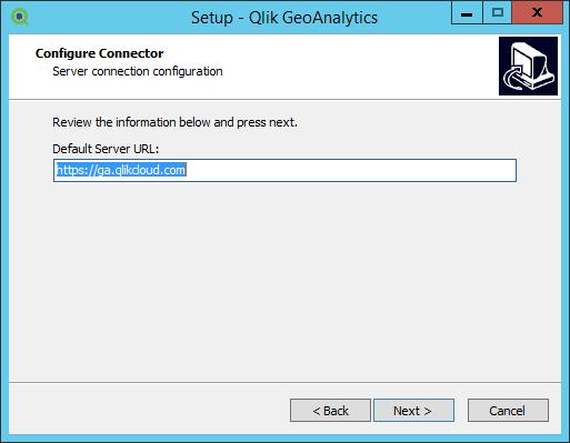 Setup Geo Analytics.png