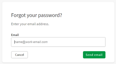 confirm email.png
