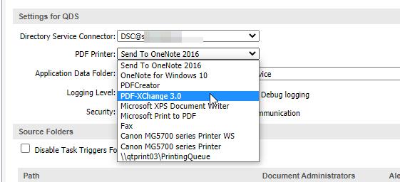 PDF printers.png