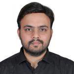 rohitgupta_ey