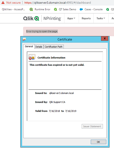 expired certificate.png