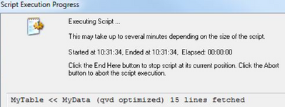 Script Execution Progress QVD optimized.png