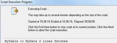 Script Execution Progress.png