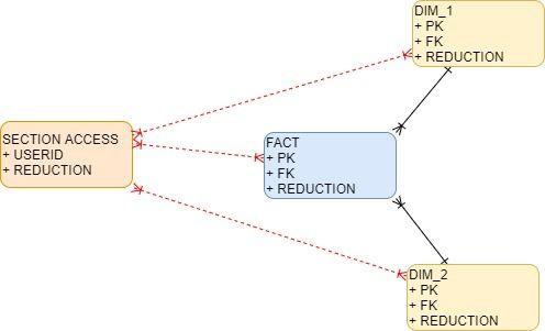 FGA Topic - Sanitized-Page-11 (1).jpg