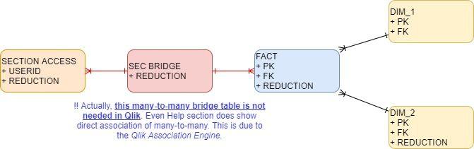 FGA Topic - Sanitized-Page-11 (2).jpg