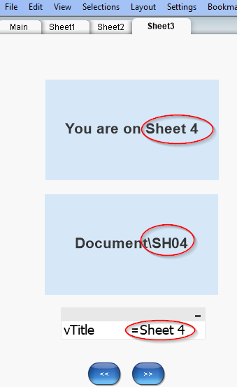 You are on sheet 4.png