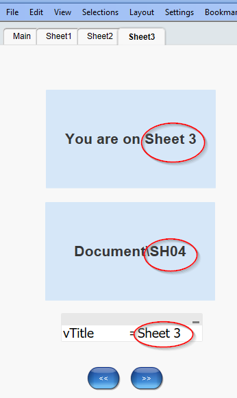 You are on sheet 3.png