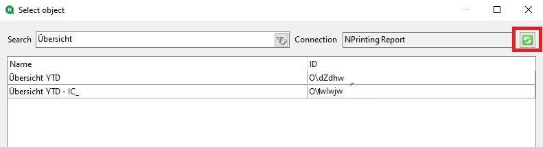 default2.jpg