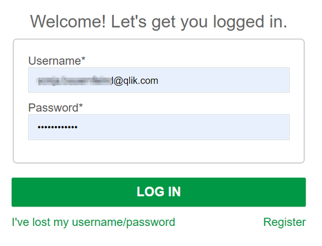 welcome lets get you logged in.png