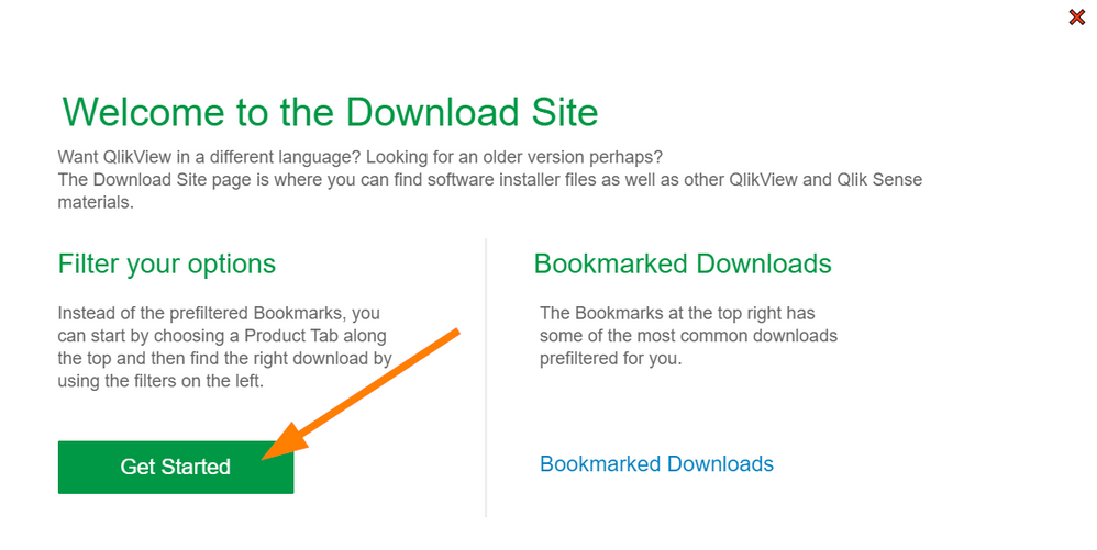 get started on the download site.png