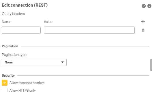 NP rest connector settings 5.PNG