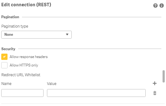 NP rest connector settings POST 6.PNG