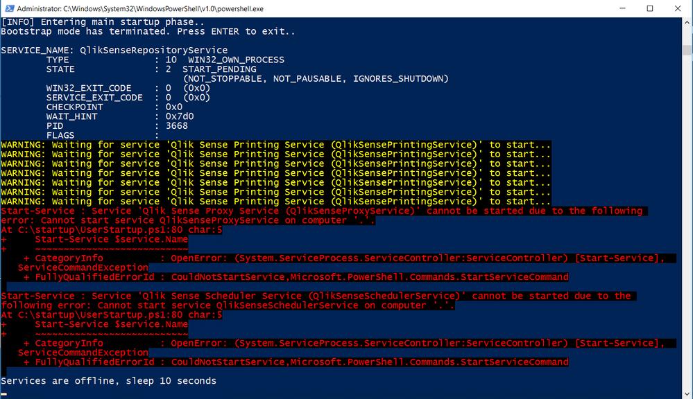 qlik_setup_error.PNG
