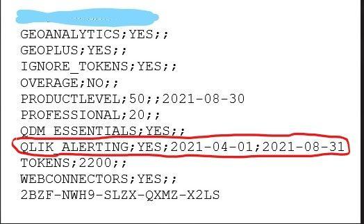 Verizon LEF_LI (3).jpg